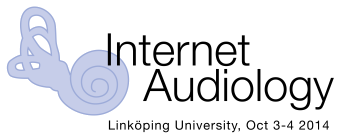 Internet & Audiology